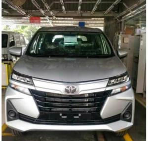 New Toyota Avanza Model Baru 2019 Bali 300x287 - New Toyota Avanza dan Veloz 2019 Bali