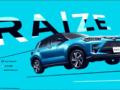 081081339654288 Toyota Raize Bali copy copy 120x90 - Toyota Raize Denpasar