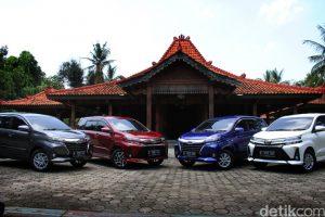 New Avanza 2019 Mearih Tahta Mobil Terlaris di Indonesia 300x200 - New Avanza 2019 Mearih Tahta Mobil Terlaris di Indonesia