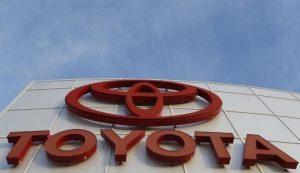 New Avanza dan Camry Bantu Penjualan Toyota 2019 300x173 - New Avanza dan Camry Bantu Penjualan Toyota 2019