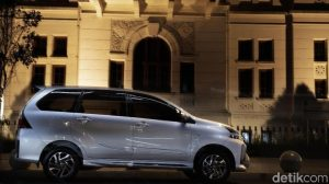 Penjualan Toyota Avanza Naik di Bulan Lebaran 2019 300x168 - Penjualan Toyota Avanza Naik di Bulan Lebaran 2019