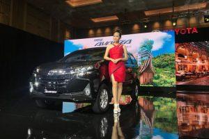 Toyota Avanza Cocok Untuk Mobil Keluarga 300x200 - Toyota Avanza Cocok Untuk Mobil Keluarga