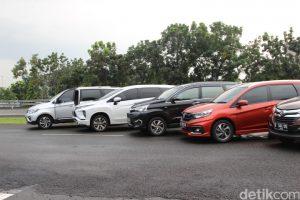 Daftar Mobil Terlaris di Indonesia 2019 300x200 - Daftar Mobil Terlaris di Indonesia 2019