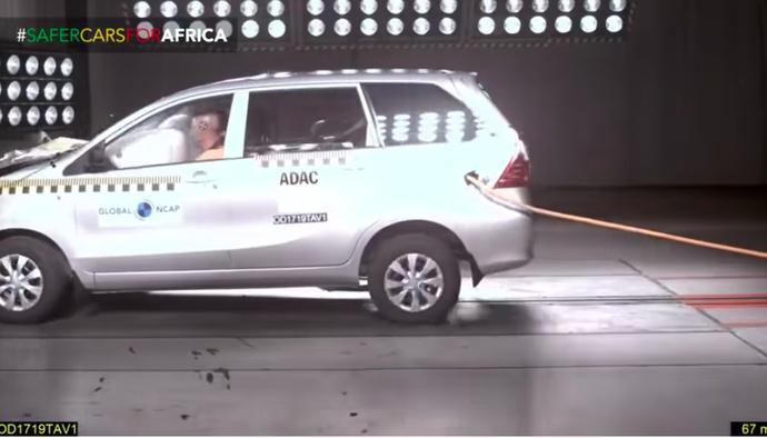 Terbaik Transmisi Avanza Manual Mobil Sejuta Umat - Terbaik Transmisi Avanza Manual Mobil Sejuta Umat