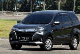 Penjualan Toyota di Dongkrak Oleh Avanza 2019 280x190 - Penjualan Toyota di Dongkrak Oleh Avanza 2019