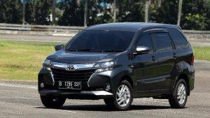 Penjualan Toyota di Dongkrak Oleh Avanza 2019 300x169 - Penjualan Toyota di Dongkrak Oleh Avanza 2019