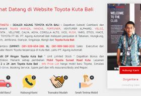 Dealer Agung Toyota Kuta Bali 280x190 - Dealer Agung Toyota Kuta Bali
