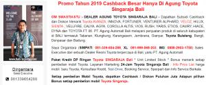 Dealer Agung Toyota Singaraja Bali 300x124 - Dealer Agung Toyota Singaraja Bali