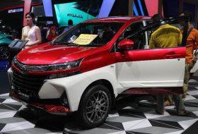 Penjualan Toyota Avanza Stabil di Segmen Low MPV 280x190 - Penjualan Toyota Avanza Stabil di Segmen Low MPV