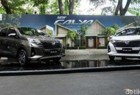 Bandingkan antara Avanza dan Calya 2019 280x190 - Bandingkan antara Avanza dan Calya 2019