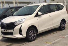 Calya facelift baru beredar di internet 280x190 - Calya facelift baru beredar di internet