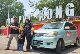 Dengan Bensin 50Rb Avanza Veloz Keliling Semarang 280x190 - Dengan Bensin 50Rb Avanza-Veloz Keliling Semarang