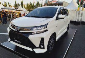 Penjualan Avanza 30 Tertinggi di Surabaya 280x190 - Penjualan Avanza 30% Tertinggi di Surabaya