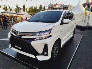 Penjualan Avanza 30 Tertinggi di Surabaya 300x225 - Penjualan Avanza 30% Tertinggi di Surabaya