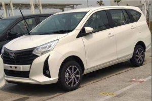 Toyota Calya facelift Meluncur di Indonesia 300x200 - Toyota Calya facelift Meluncur di Indonesia