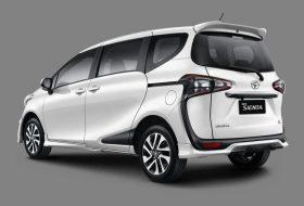 Toyota resmi merilis Sienta facelift di Indonesia 280x190 - Toyota resmi merilis Sienta facelift di Indonesia