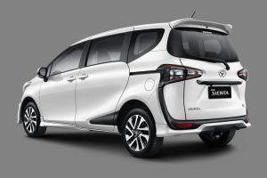Toyota resmi merilis Sienta facelift di Indonesia 300x200 - Toyota resmi merilis Sienta facelift di Indonesia