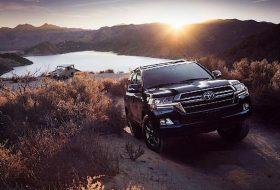 Fakta Kisah Sukses Toyota Land Cruiser 280x190 - Fakta Kisah Sukses Toyota Land Cruiser