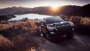 Fakta Kisah Sukses Toyota Land Cruiser 300x169 - Fakta Kisah Sukses Toyota Land Cruiser