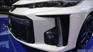 Manteri Sri Mulyani Ingin Toyota Prius PHV GR 300x169 - Manteri Sri Mulyani Ingin Toyota Prius PHV GR