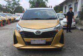 Permintaan Toyota Calya Untuk Menjadi Taksi 280x190 - Permintaan Toyota Calya Untuk Menjadi Taksi