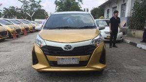 Permintaan Toyota Calya Untuk Menjadi Taksi 300x169 - Permintaan Toyota Calya Untuk Menjadi Taksi