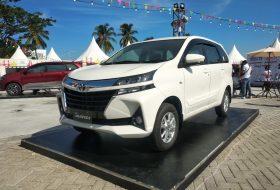 Toyota Avanza Veloz Mobil Impian Para Milenial 280x190 - Toyota Avanza Veloz Mobil Impian Para Milenial