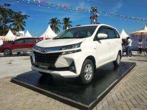 Toyota Avanza Veloz Mobil Impian Para Milenial 300x225 - Toyota Avanza Veloz Mobil Impian Para Milenial