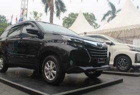 Toyota Avanza dan Veloz Primadona Bali 280x190 - Toyota Avanza dan Veloz Primadona Bali