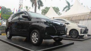 Toyota Avanza dan Veloz Primadona Bali 300x169 - Toyota Avanza dan Veloz Primadona Bali