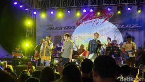 Kahitna jadi bintang utama Avanza Veloz Sebangsa Bali 300x169 - Kahitna jadi bintang utama Avanza-Veloz Sebangsa Bali