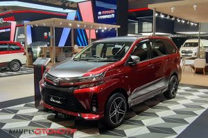 Promo Mobil Toyota Bali Jelang Akhir Tahun 2019 1 300x200 - Toyota Promo di Akhir Tahun 2019, DP Avanza RP 20 Jutaan