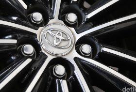 Umur Toyota Avanza Tepat 17 Tahun 280x190 - Umur Toyota Avanza Tepat 17 Tahun