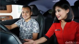 Avanza Mobil buat Ganti yang Kena Banjir 300x169 - Avanza Mobil buat Ganti yang Kena Banjir?