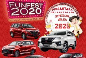 Promo Toyota Bali Imlek Januari 2020 280x190 - Promo Mobil Toyota Bali Tahun Baru Imlek 2020