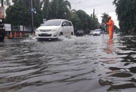 Toyota Layani Konsumen yang Terkena Banjir 280x190 - Toyota Layani Konsumen yang Terkena Banjir