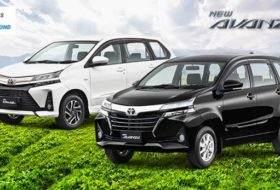 Kredit MobilSimulasi Kredit Bunga Kredit Toyota Bali 280x190 - Sewa Mobil Murah Denpasar Bali Lepas Kunci