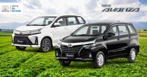 Kredit MobilSimulasi Kredit Bunga Kredit Toyota Bali 300x158 - Kredit Mobil, Simulasi Kredit, Bunga Kredit Toyota Bali