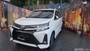 Toyota belum membocorkan model terbaru 2020 300x169 - Toyota belum membocorkan model terbaru 2020