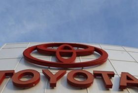 Akibat Corona Toyota Motor Corp Kurangi Produksi Hingga Mei 280x190 - Akibat Corona Toyota Motor Corp Kurangi Produksi Hingga Mei