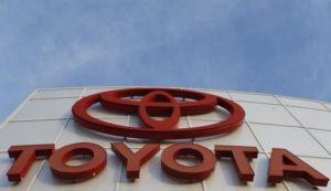 Akibat Corona Toyota Motor Corp Kurangi Produksi Hingga Mei 300x173 - Akibat Corona Toyota Motor Corp Kurangi Produksi Hingga Mei