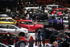 Mobil Terlaris di Tiga Bulan Pertama 2020 Bali 280x190 - Mobil Terlaris di Tiga Bulan Pertama 2020