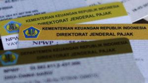 Jasa NPWP se Indonesia 300x168 - Jasa Pembuatan NPWP Murah KTP Se-Indonesia