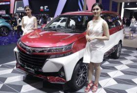 Pandemitoyota akan meluncurkan model baru 280x190 - Pandemi Toyota akan meluncurkan model baru