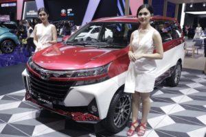 Pandemitoyota akan meluncurkan model baru 300x200 - Pandemi Toyota akan meluncurkan model baru