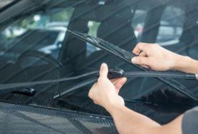 Tips Cara Merawat Wiper Mobil 280x190 - Tips Cara Merawat Wiper Mobil