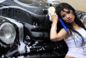 Tips cara merawat Body Cat Mobil 280x190 - Tips cara merawat Body & Cat Mobil