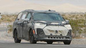 Toyota Akan Meluncurkan Dua Model Baru 2020 300x168 - Toyota Akan Meluncurkan Dua Model Baru 2020