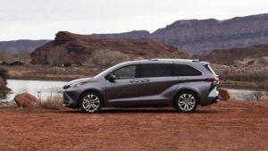 Toyota meracik ulang MPV Sienna 300x169 - Toyota meracik ulang MPV Sienna