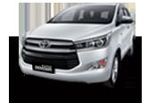 innova 1 - Toyota E-Brochure